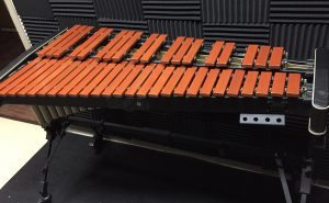 Adams 3.5 Octave Soloist Synthetic Xylophone