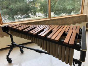 Adams 4.0 Octave Concert Rosewood Xylophone